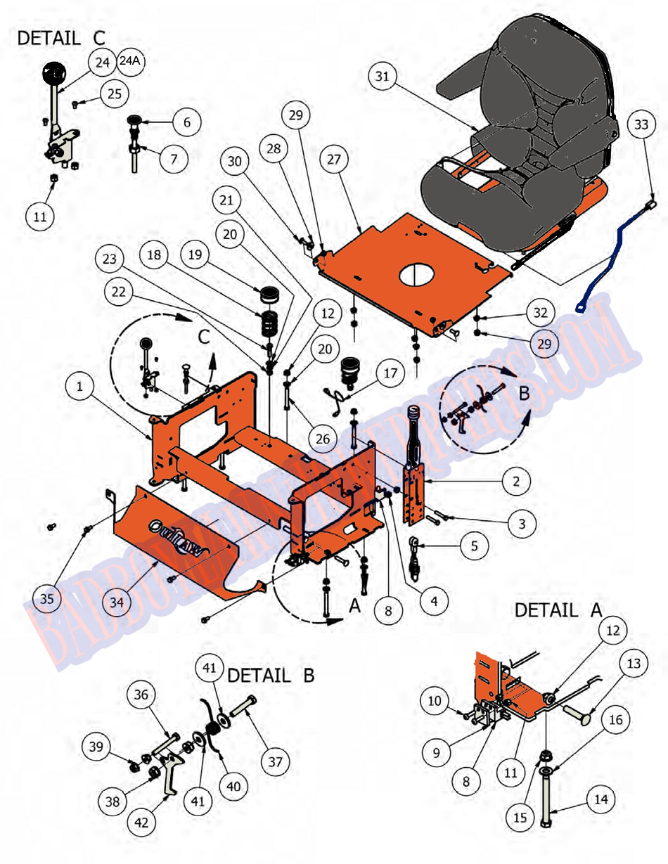diagram 2002 isuzu rodeo fuse box wire trailer 2006 nissan