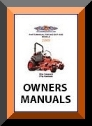 Owners-Manuals