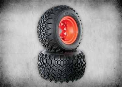 Bad Boy Mower Part Fieldtrax Tires