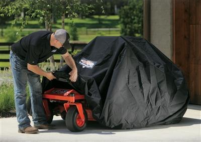 Bad Boy Mower Part Mower Covers