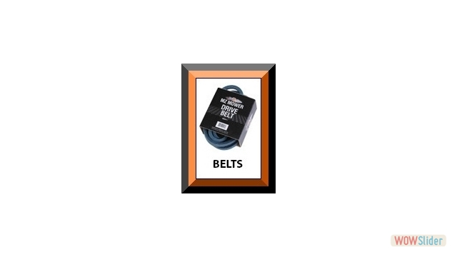 CLICK HERE FOR THE BELTS
