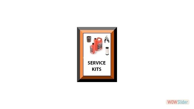 CLICK HERE FOR SERVICE-KITS