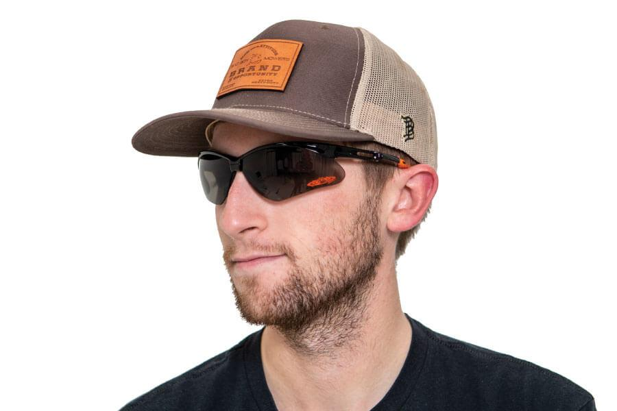 Bad Boy Oem Protective Sunglasses, Safety glasses rims for bad boy mower
