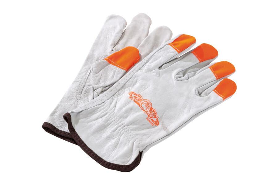 Bad Boy Oem Work Gloves, Work Gloves for bad boy mower