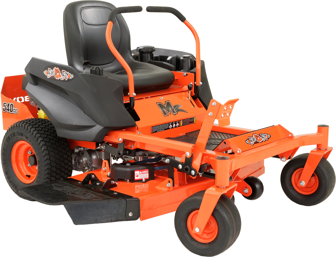 Bad Boy 4800 Mz Mower Parts | Autos Post